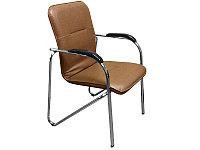 Конференц-стул Самба, фото 1
