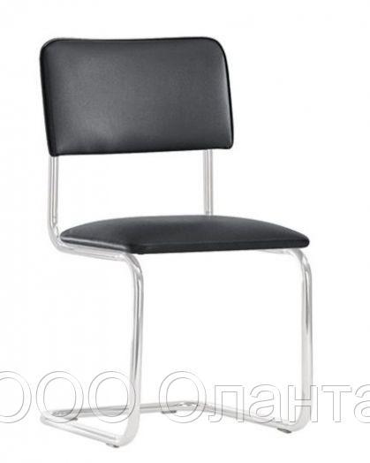 Конференц-стул Сильвия