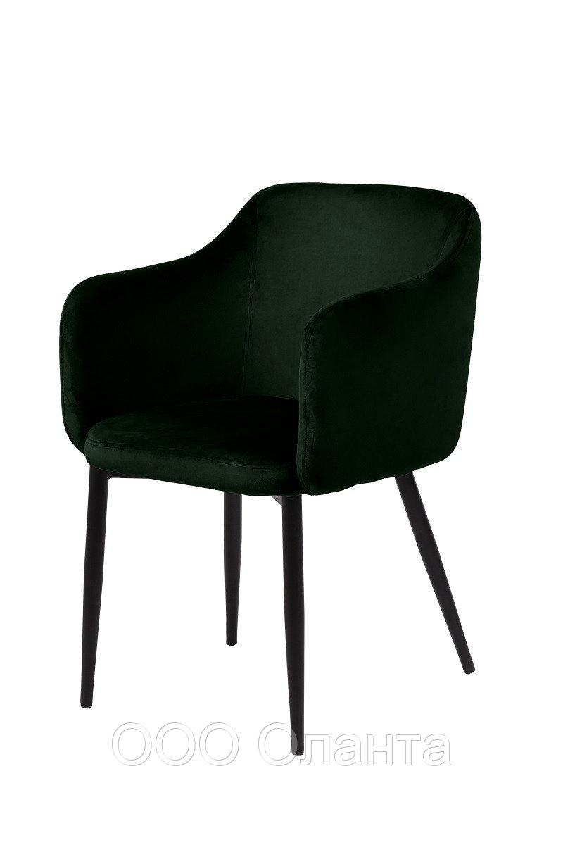 Стул-кресло со спинкой UDC8076