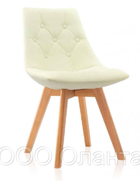 Стул-кресло со спинкой SC036