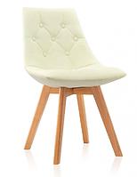 Стул-кресло со спинкой SC036, фото 1