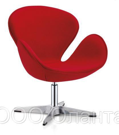 Стул-кресло со спинкой SC303
