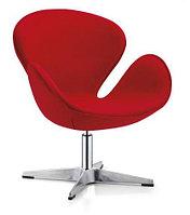 Стул-кресло со спинкой SC303, фото 1