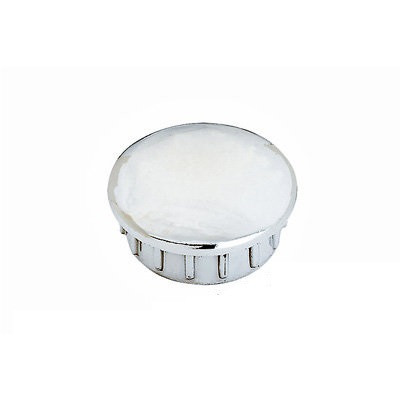 Заглушка внутренняя пластик 32 мм арт. JK18