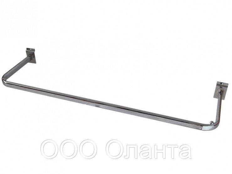 Вешало-дуга (L-1000 мм) арт.F114/250