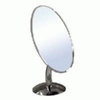 Зеркало настольное (265х480 мм) арт. М202С