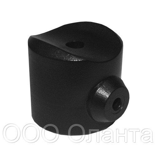 Муфта соединительная для столбиков ограждения арт. SW.050.001