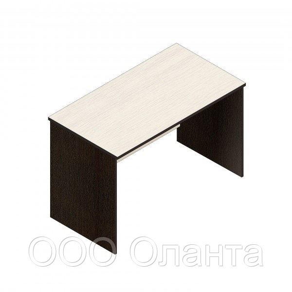 Стол письменный (1190х680х750) для офиса
