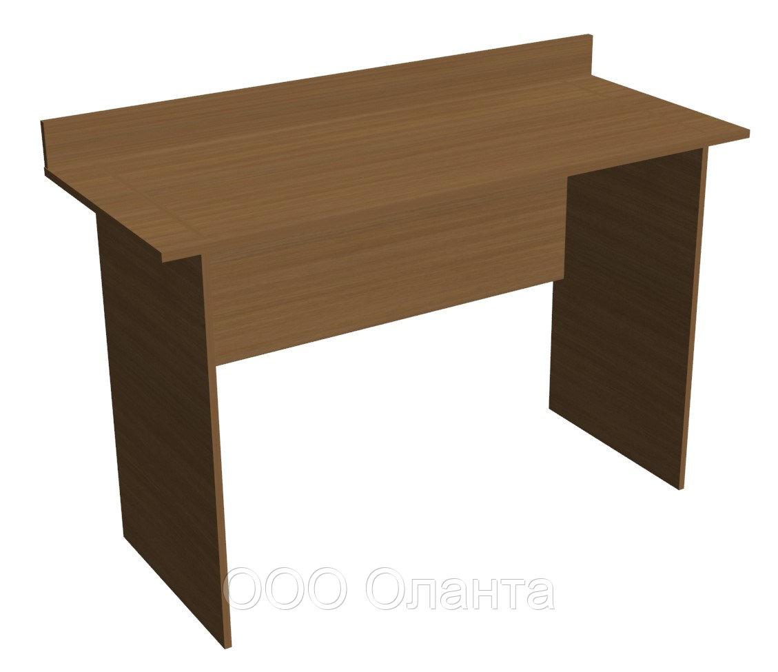 Стол для читателя (1200х500х750)