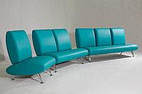 Кресло (650х800х835) экокожа, фото 1