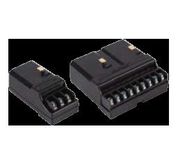3-х зонный модуль расширения PCM300 для PC401E Hunter