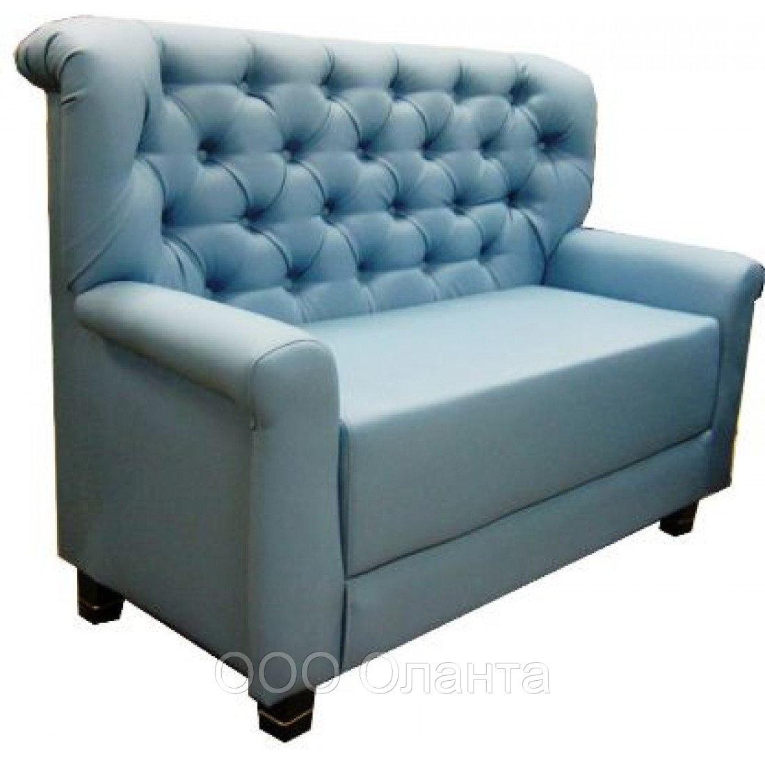Кресло (850х680х1000) экокожа