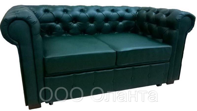 Кресло (1150х900х800) экокожа