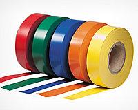 Цветная вставка в ценникодержатель COLOR-INSERT (L=100 м), фото 1