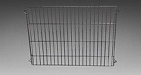 Разделитель стола для распродаж RS (750х450 мм) крашенный арт. RRS, фото 1