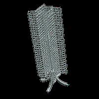 Стойка напольная поворотная с 4-мя сетками арт. СС-1