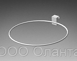 Держатель кольцо