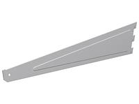 Кронштейн 600 мм
