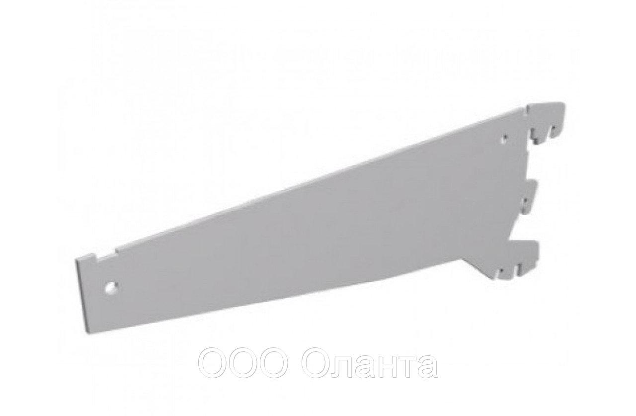 Кронштейн наклонный 400 мм