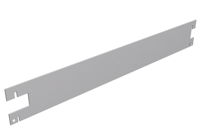 Кронштейн для козырька 400 мм