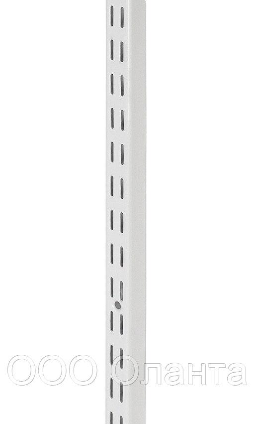 Рейка настенная H-1350 мм