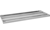 Полка 1000х500 мм (до 200 кг), фото 1