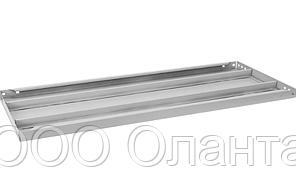 Полка 1000х600 мм (до 200 кг)