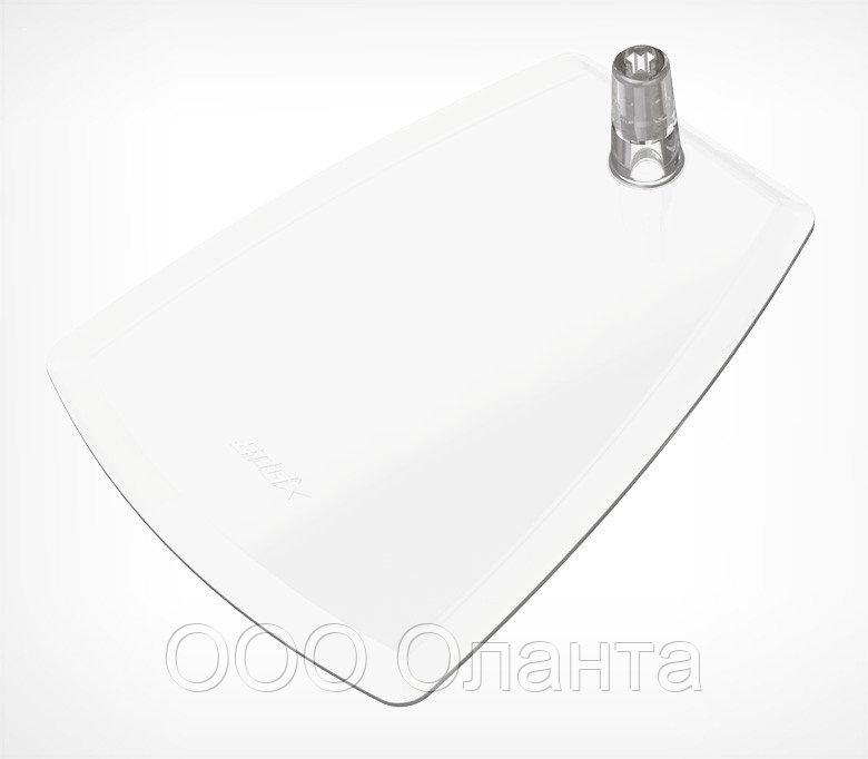 Подставка под пластиковую иголку DELI-FOT-ST арт.400025