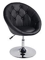 Кресло барное BN 1806B-1