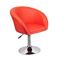Кресло барное BN 1808