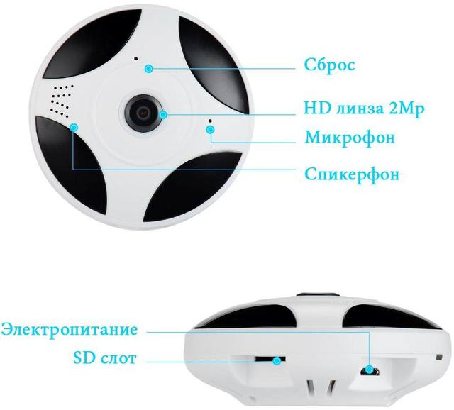 http://video-sfera.net/image/data/ip-3g-video/fisheye_360-28.jpg