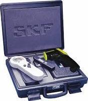 CMPK 200 PLUS-EN Базовый комплект для мониторинга. SKF