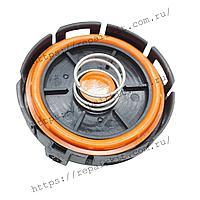Клапан вентиляции картерных газов для BMW N46 11127555212, фото 1