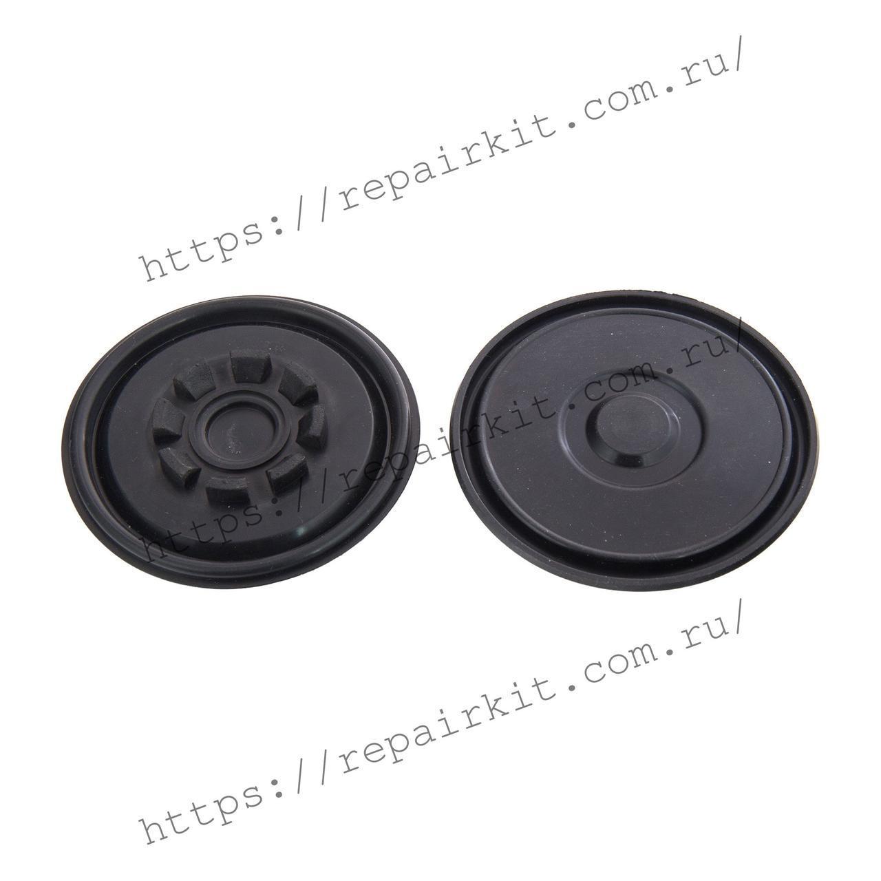 Мембрана клапана EGR SEAT CORDOBA, IBIZA 03C103201K