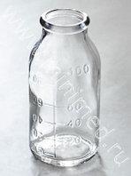 Бутылки для крови