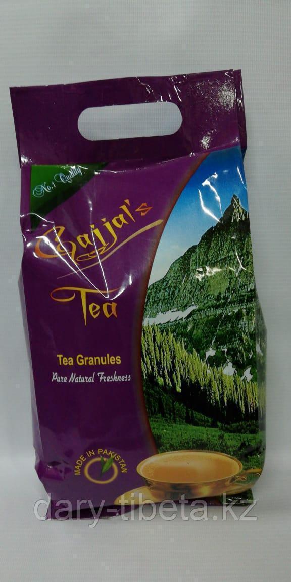 Чай Gajjals (пакистанский) 1кг