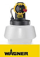HVLP насадка для настенных красок I-Spray 1800 мл. , фото 1