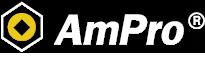 Профессиональный инструмент: AmPro