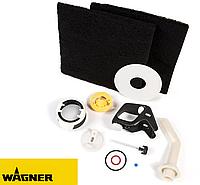 Сервисный комплект I-Spray WAGNER