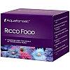 Корм для мягких кораллов AQUAFOREST RICCO FOOD 30г