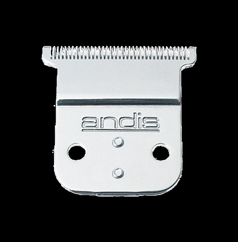 Нож для машинки ANDIS D-7 / D-8 Trimmer Blade Set slimline