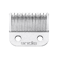 Нож для машинки Andis AAC-1 ProAlloy™ Replacement Blade Set