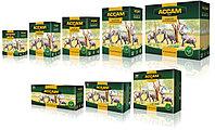 Чай «Ассам» 25 шт. в пакетиках