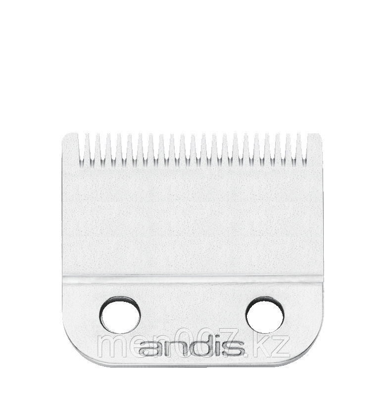 Нож для машинки ANDIS ProAlloy Fade AAC-1, 0,2-0,5 мм