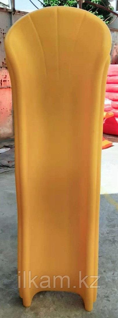 Скат для горки 1,7м