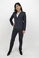 Женский костюм администратора, фото 1