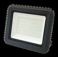Прожектор PFL-C-SMD-50w LED 50Вт