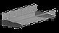 Стационарная корзина для гардеробной системы, фото 2