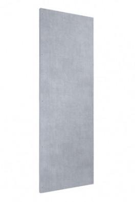 СТ - 1 Столешница из МДФ, покрытой сталью