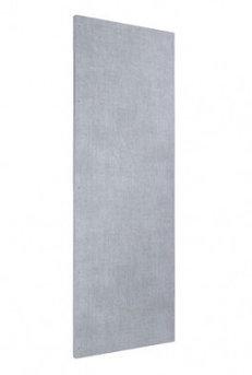 Столешница из МДФ, покрытой сталью \1.2